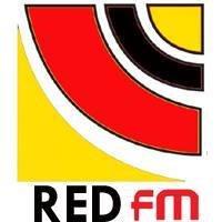 REDfm English RTM Sarawak