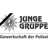 JUNGE GRUPPE (GdP)
