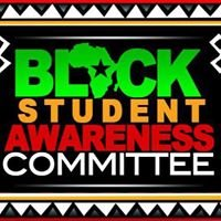 Black Student Awareness Committee at UAB
