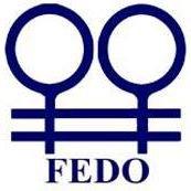 Feminist Dalit Organization - FEDO, Nepal