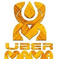 Uber Mama