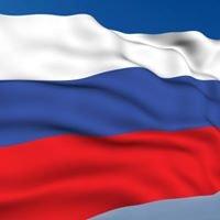 Генеральное консульство России в Бресте