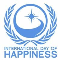 United Nations International Day of Happiness - UNIDOHappiness