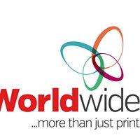 Worldwide - Parramatta