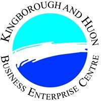 Kingborough & Huon Business Enterprise Centre