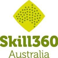 Skill360 Australia