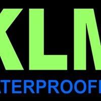 KLM Waterproofing Pty Ltd