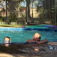 BIG4 Wangaratta, North Cedars Holiday Park