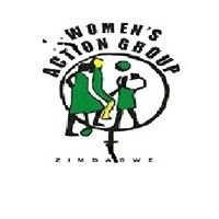 Women's Action Group-Zimbabwe