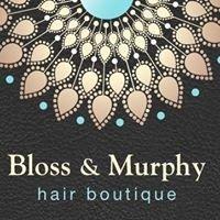 Bloss & Murphy Hair Boutique