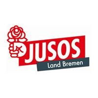 Jusos Bremen