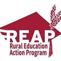 Rural Education Action Program
