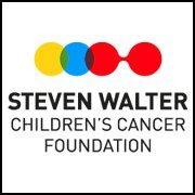 Steven Walter Children's Cancer Foundation