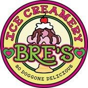 Bre's Ice Creamery