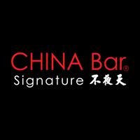 China Bar Signature Buffet