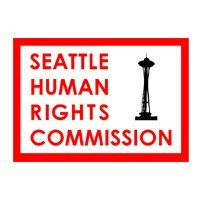 Seattle Human Rights Commission