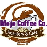 Mojo Coffee Roasting Company