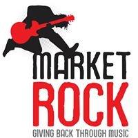 Market Rock
