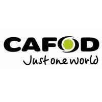 CAFOD Leeds