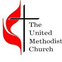 Rose Bud United Methodist Church