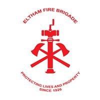 Eltham CFA