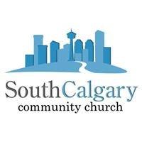 South Calgary Community Church