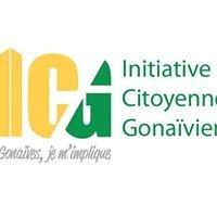 ICG Gonaives