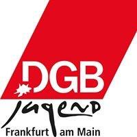 DGB Jugend Frankfurt