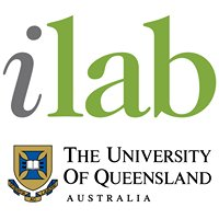 Ilab Accelerator at The University of Queensland