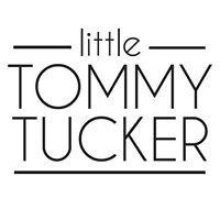 Little Tommy Tucker Cafe