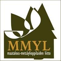 MMYL ry