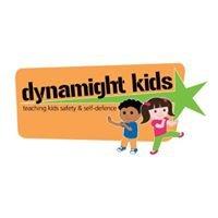 Dynamight Kids