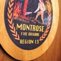 Montrose CFA