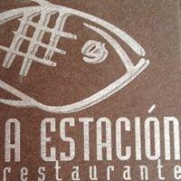 Restaurante A Estacion
