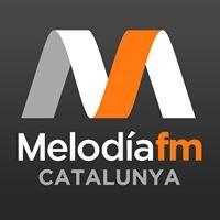 Melodía FM Catalunya