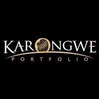 Karongwe Portfolio