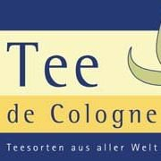 Tee de Cologne