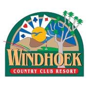 Windhoek Country Club Resort and Casino