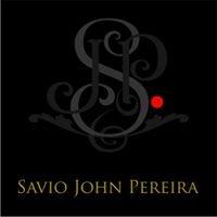 Savio John Pereira
