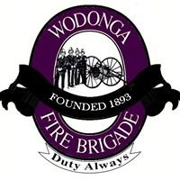 Wodonga Urban Fire Brigade