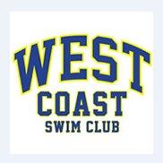 West Coast Swim Club - Squad Page