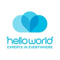 Helloworld Dandenong