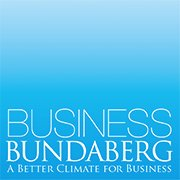 Business Bundaberg