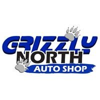Grizzly North Auto Shop