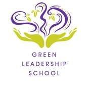 Green Leadership School