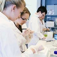 Lääketieteellinen tiedekunta - Faculty of Medicine