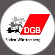 DGB Baden-Württemberg