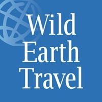 Wild Earth Travel