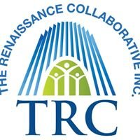 The Renaissance Collaborative, Inc. - TRC