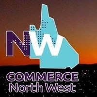 Commerce North West